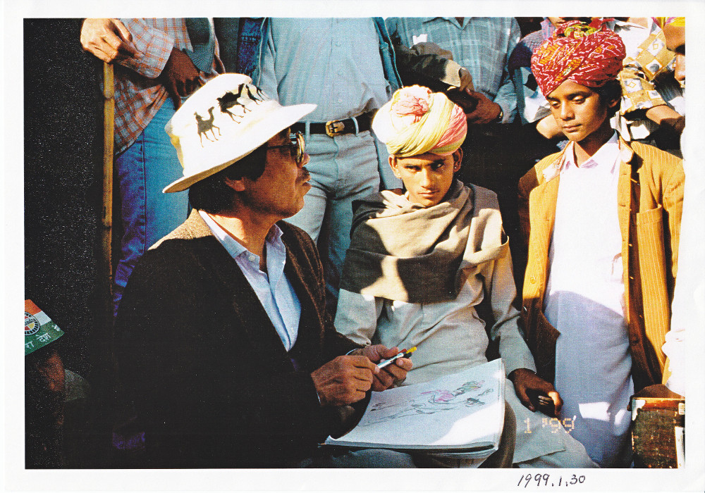 INDIA_1999_2-1000